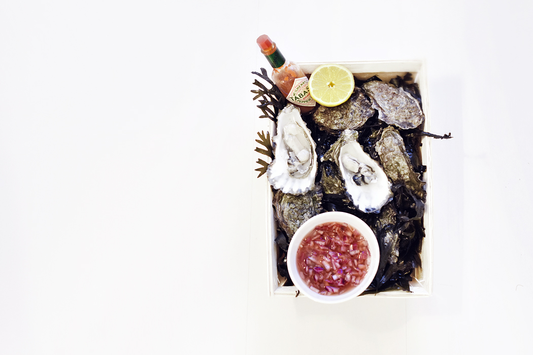 oysters-for-christmas-3-recipes-dressing