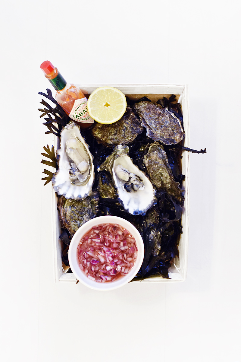 oysters-for-christmas-3-recipes