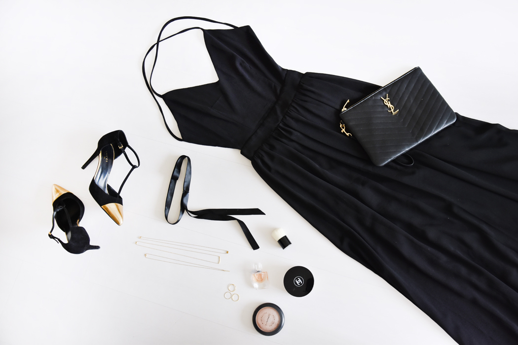 party-looks-perfect-christmas-newyears-eve-outfits-looks-black-dress-maxi-gucci-chanel
