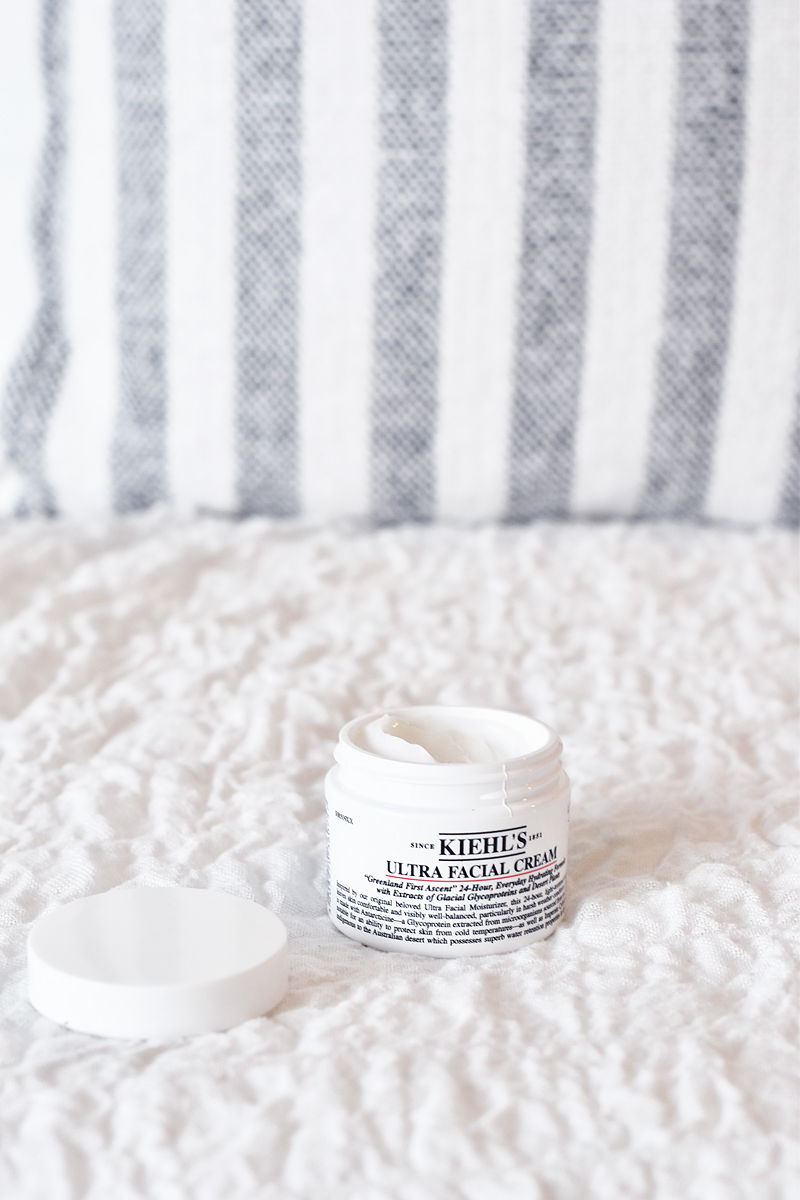 ultra-facial-cream-kiehls-beauty-blog-irene-van-guin