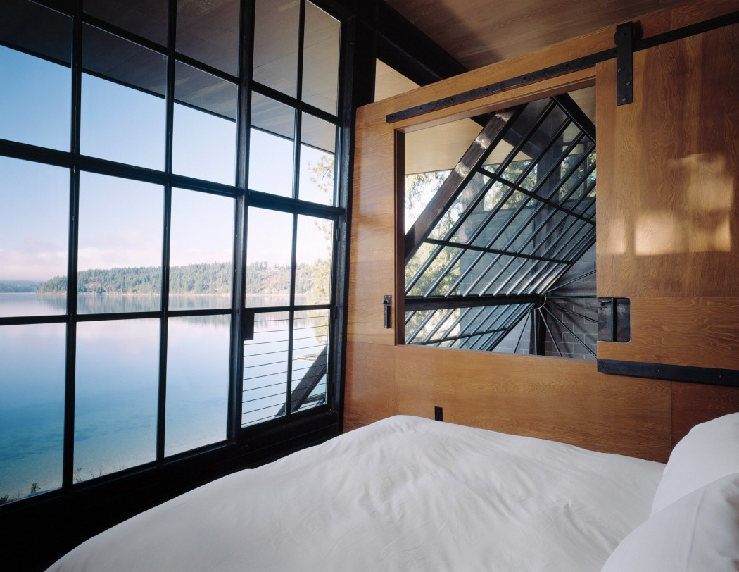 Chicken_Point_Cabin_olson-kundig-architecture-irene-van-guin-blog-interior