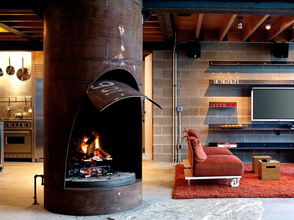 Chicken_Point_Cabin_olson-kundig-architecture-irene-van-guin-blog-interior-2