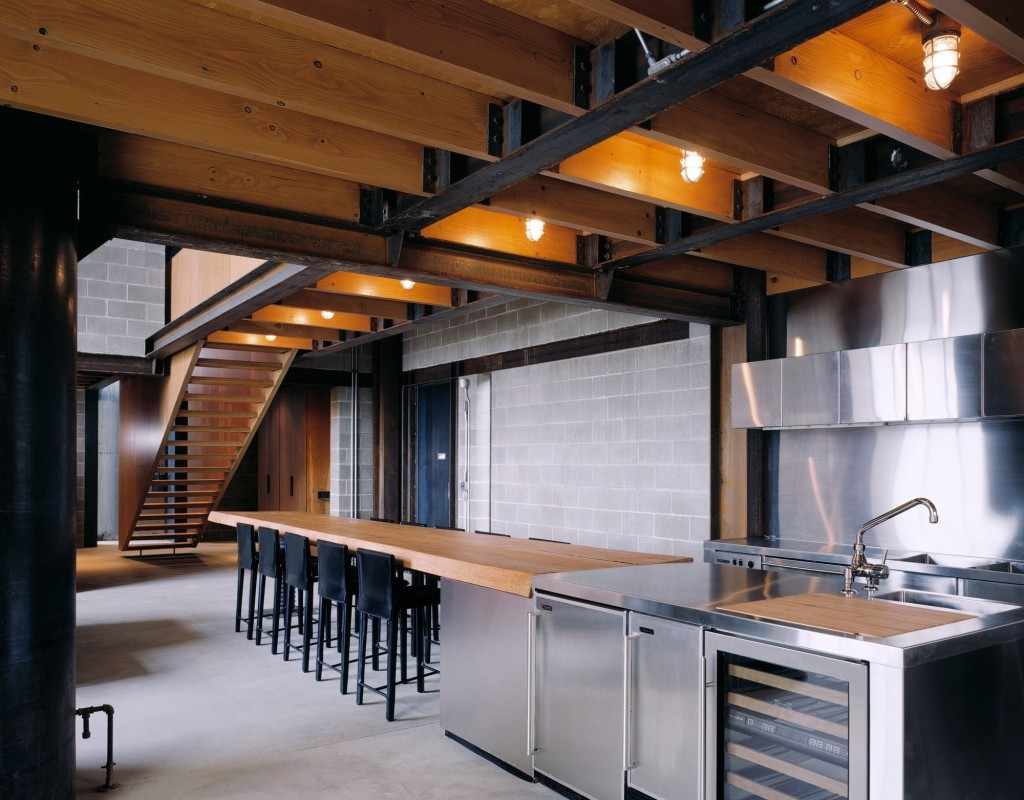 Chicken_Point_Cabin_olson-kundig-architecture-irene-van-guin-blog-interior-3
