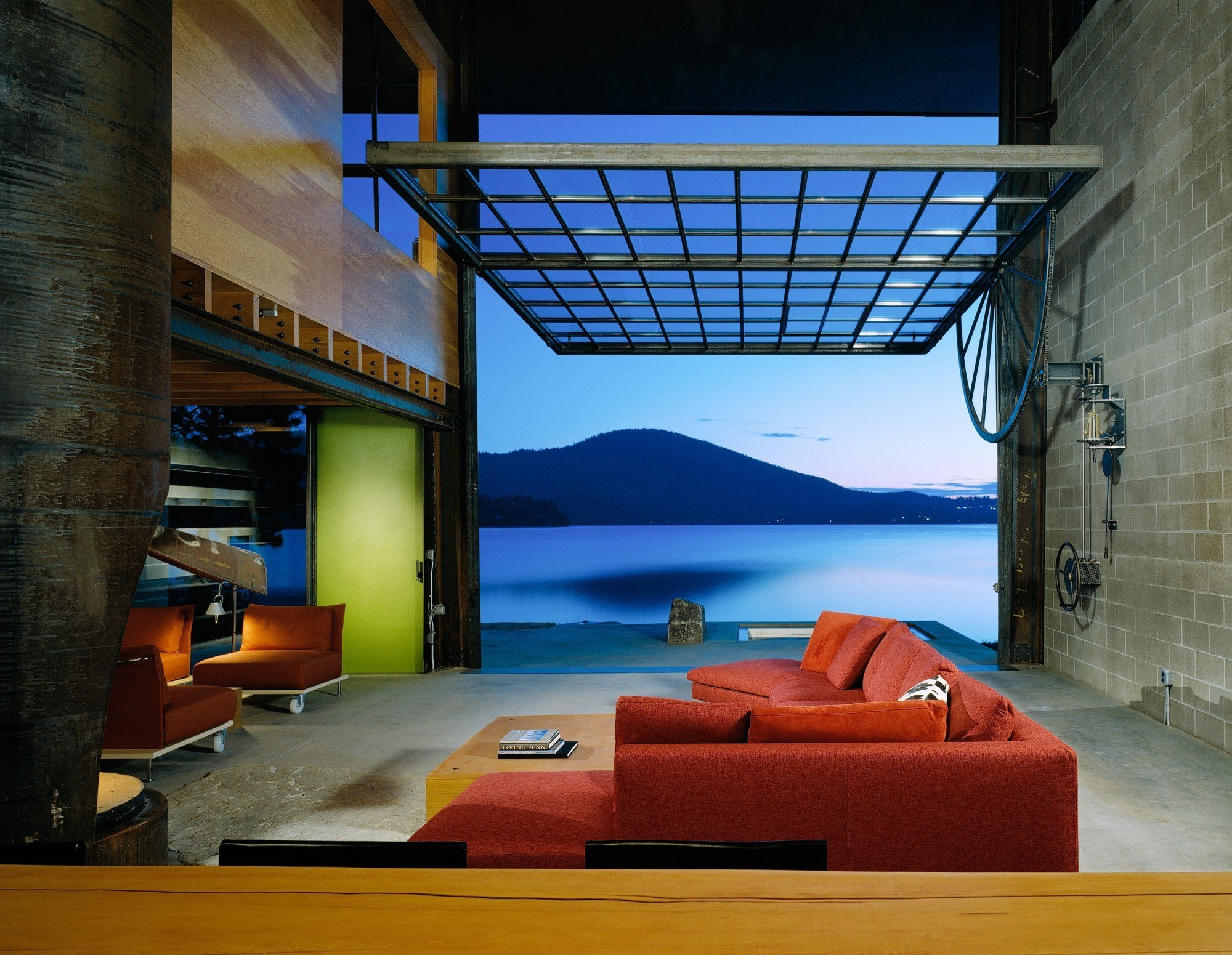Chicken_Point_Cabin_olson-kundig-architecture-irene-van-guin-blog-interior-4