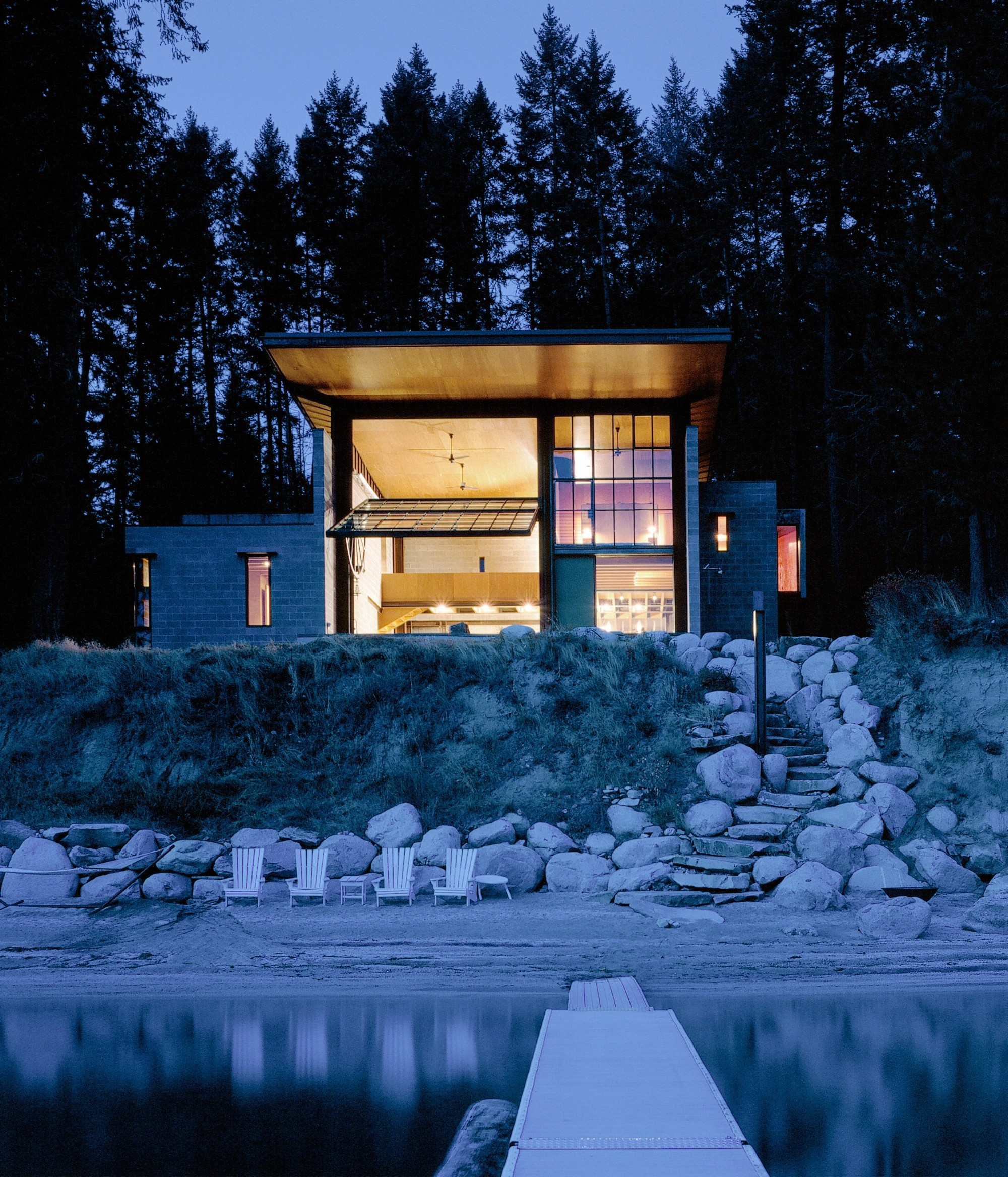 Chicken_Point_Cabin_olson-kundig-architecture-irene-van-guin-blog-interior-5