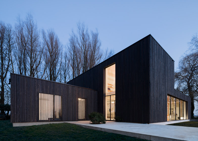 Huize-Looveld-by-Studio-Puisto-and-Bas-van-Bolderen-Architectuur_2