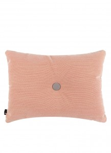 pantone-roze-quartz-2016-color-cushion2