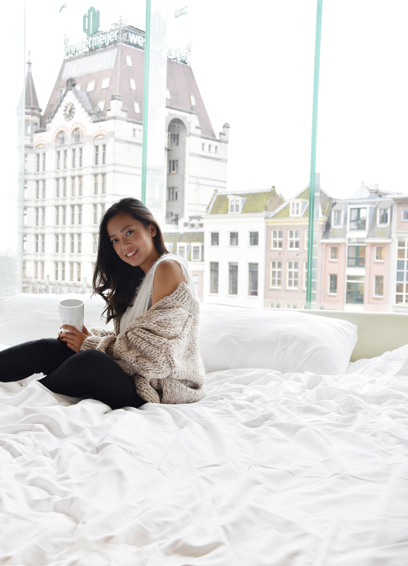 IFFR-weekend-citizenm-rotterdam-irene-van-guin-blog-fashion-lifestyle