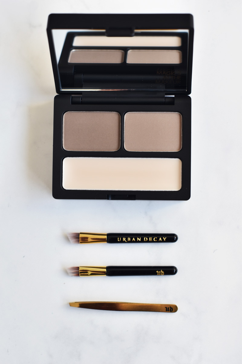 urban-decay-gwen-stefani-browbox-makeup-collection-irene-van-guin