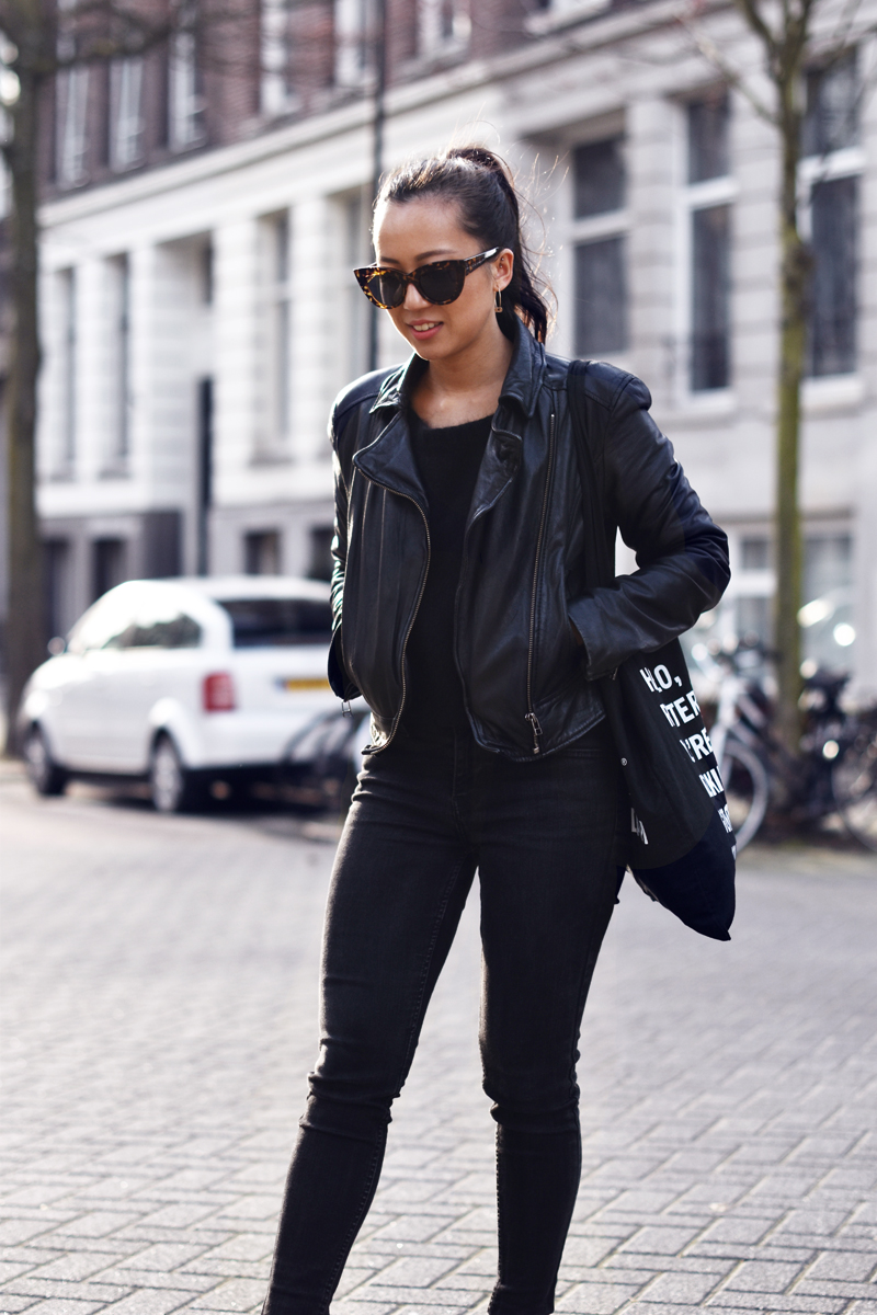 irenevanguin-all-black-fashion-blog-rotterdam-foreve21