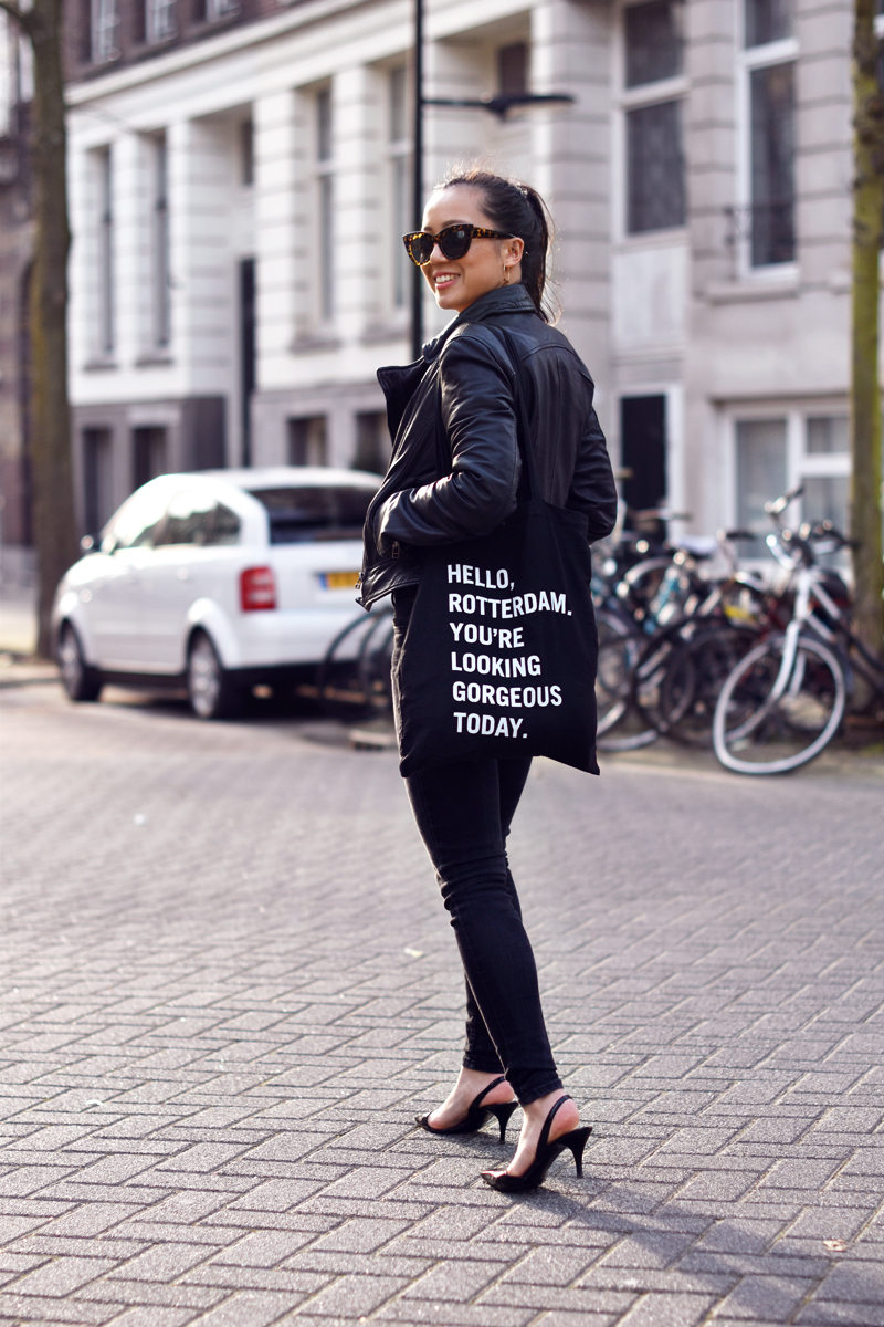 irenevanguin-all-black-fashion-blog-rotterdam