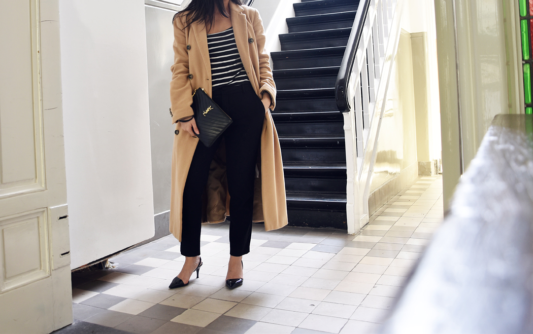 irenevanguin-stripes-french-business-casual