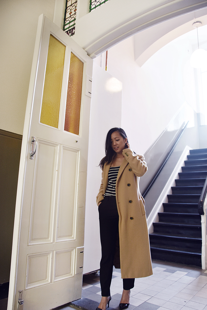 irenevanguin-stripes-lifestyle-french-style-trenchcoat
