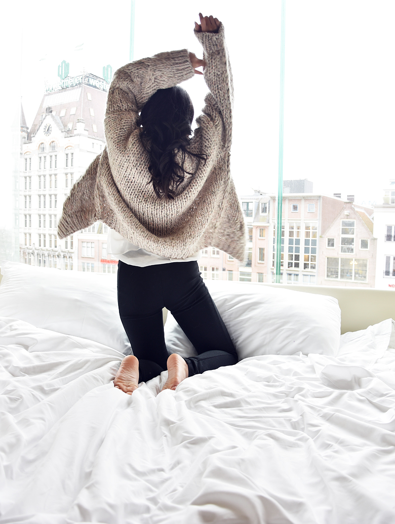 kiro-by-kim-irenevanguin-knitwear-rotterdam-sleep-lazy-sunday