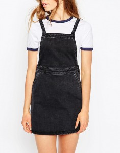 pinafore-denim
