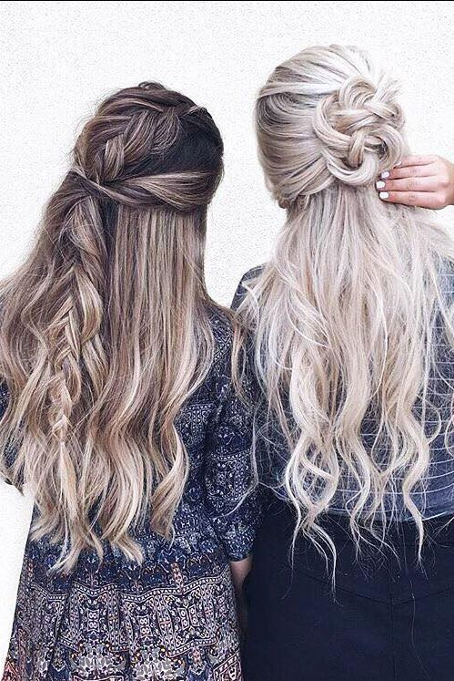 Braided Hairstyles-irenevanguin-7