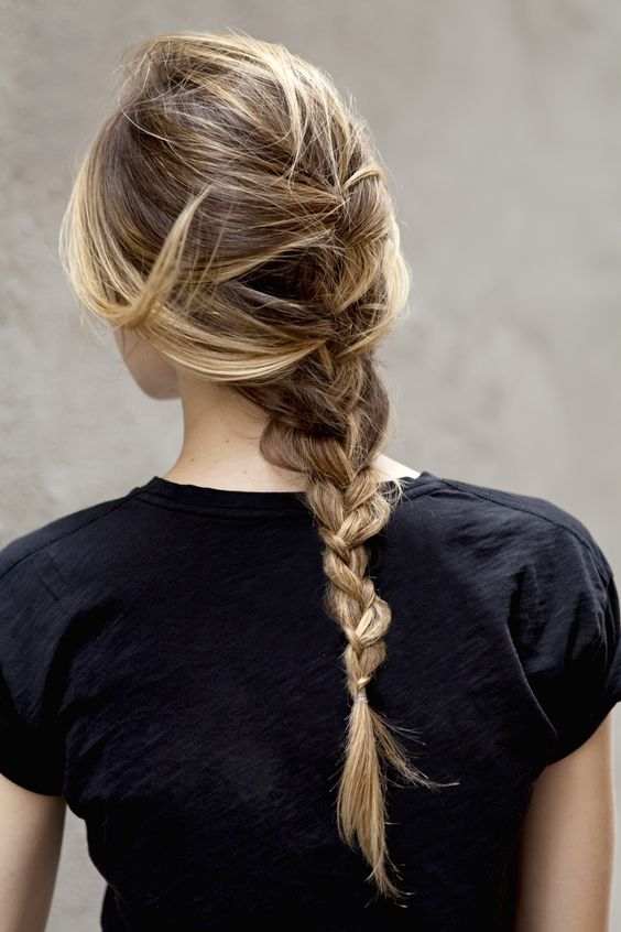 Braided Hairstyles-irenevanguin-3