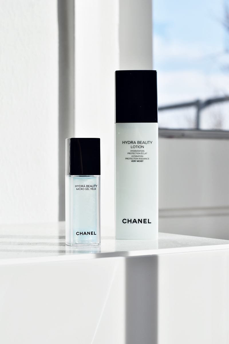 chanel-hydra-beauty-skincare-irenevanguin