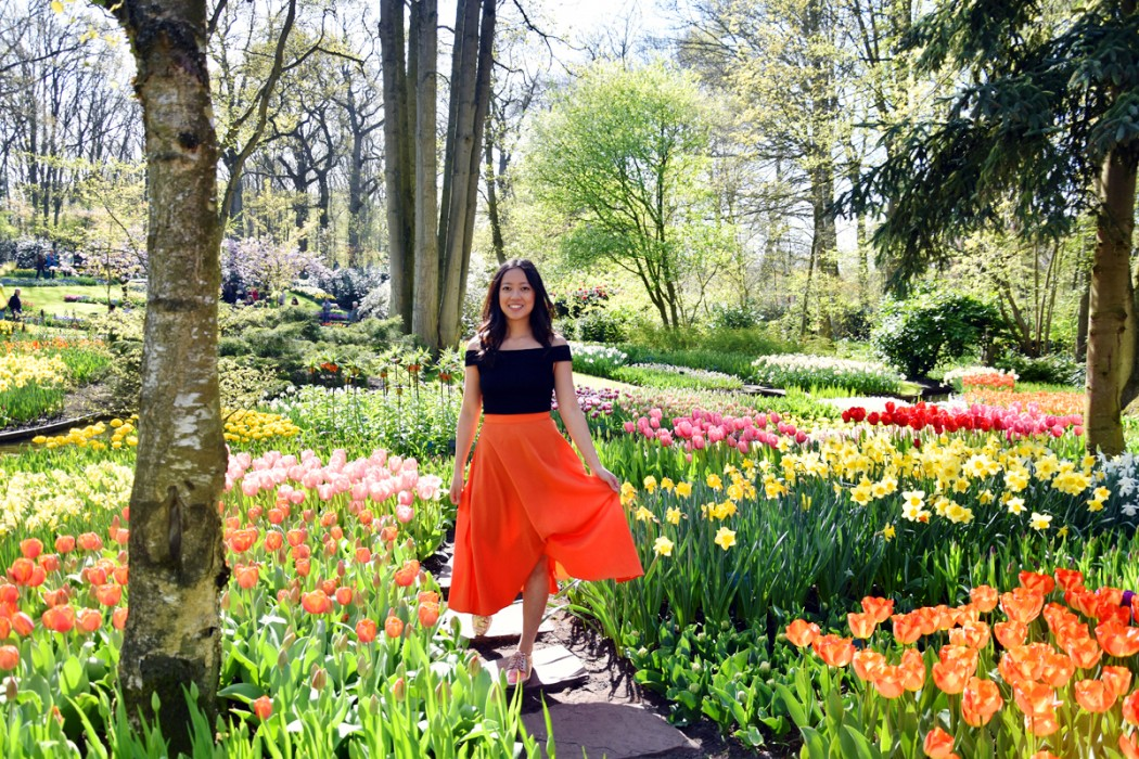 keukenhof-2016-flowers-tulips-the-netherlands-irenevanguin-blog-travel-hotspot-mustsee-8