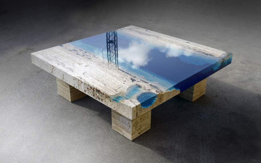 lagoon-table-interior-irenevanguin-1