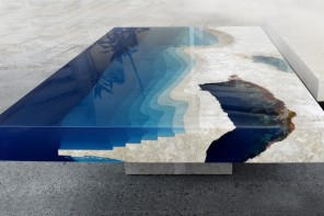 lagoon-table-interior-irenevanguin-4