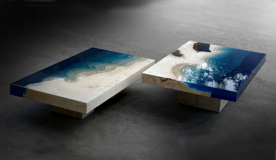 lagoon-table-interior-irenevanguin-6