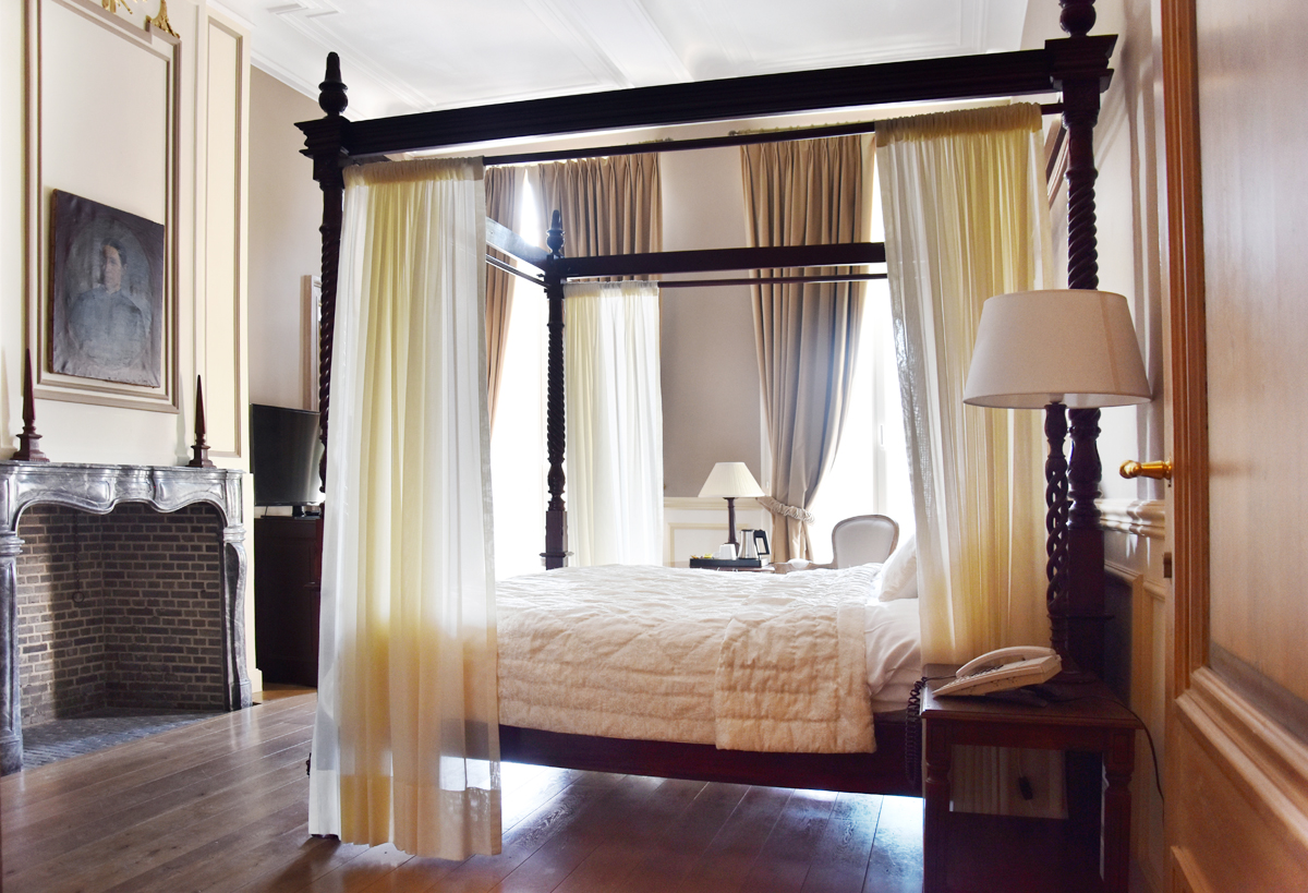 irenevanguin-travel-hotspot-brugge-bruges-hotel-tuilerieen-suite-belgian-royal-executive