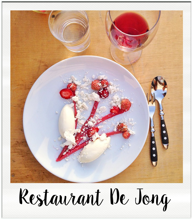 where-locals-eat-in-rotterdam-hotspot-restaurant-irenevanguin-de-jong