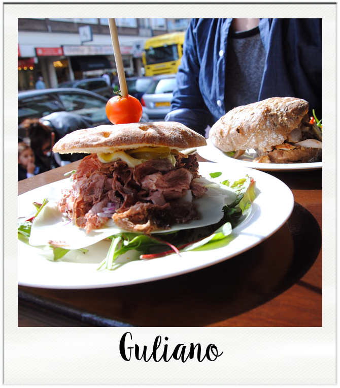 where-locals-eat-in-rotterdam-hotspot-restaurant-irenevanguin-guliano