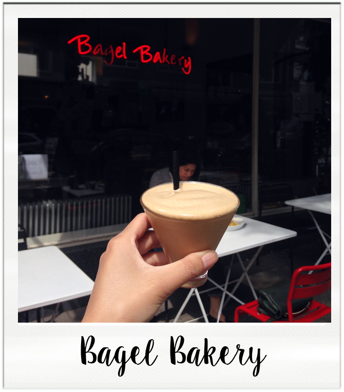 where-locals-eat-in-rotterdam-hotspot-restaurant-irenevanguin-polaroid-bagel-bakery