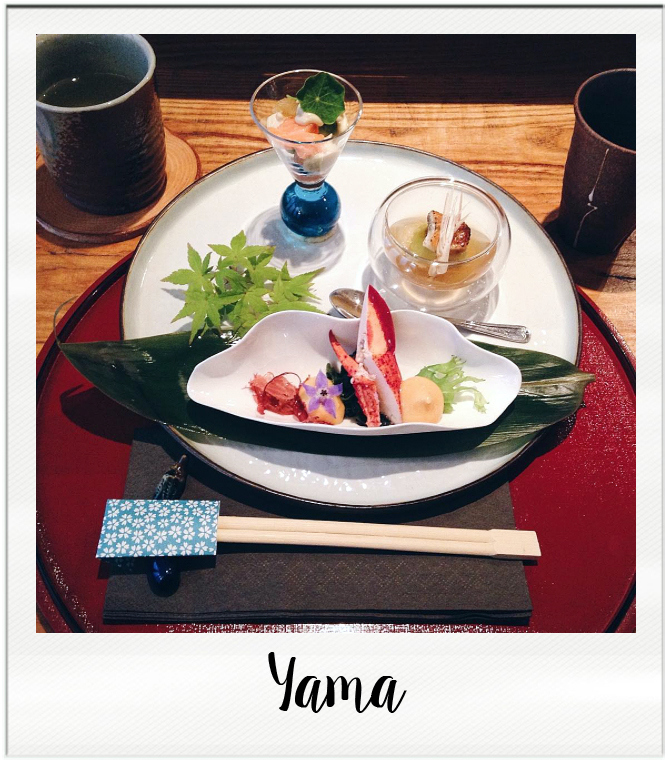 where-locals-eat-in-rotterdam-hotspot-restaurant-irenevanguin-yama