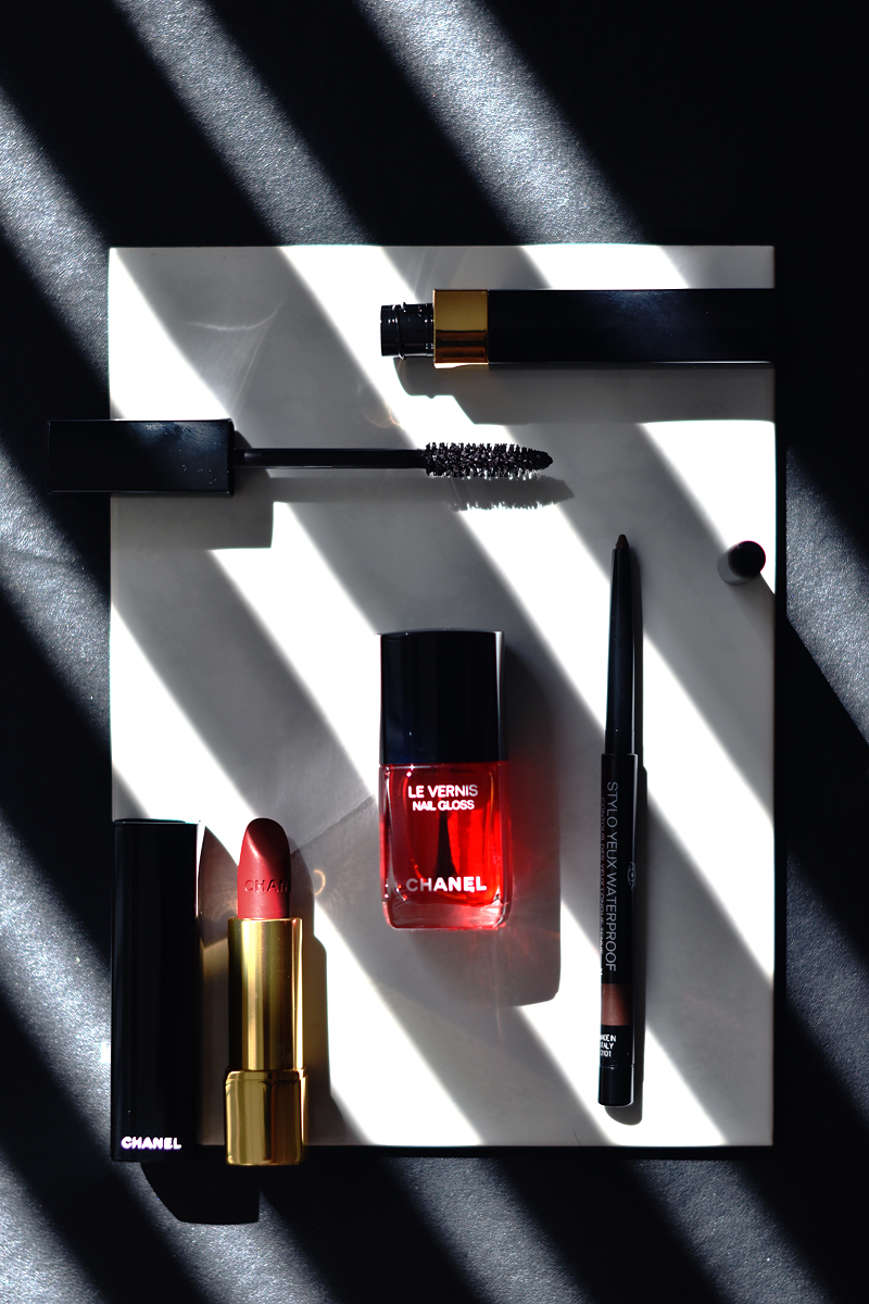 CHANEL-FALL-2016-LE-ROUGE-COLLECTION-N°1-irenevanguin-blog-review-beauty-rouge-vie-58