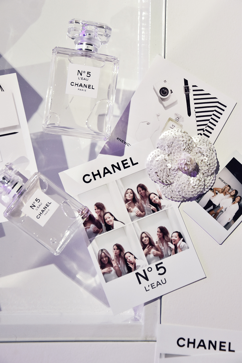 chanel-leau-no5-irenevanguin-party-rotterdam-blog-thenewchanel5-lifestyle-you-know-me-and-you-don't