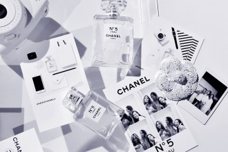 chanel-leau-no5-irenevanguin-party-rotterdam-blog-thenewchanel5