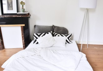 irenevanguin-emma-matras-interieur-bedroom-goals-slaapkamer