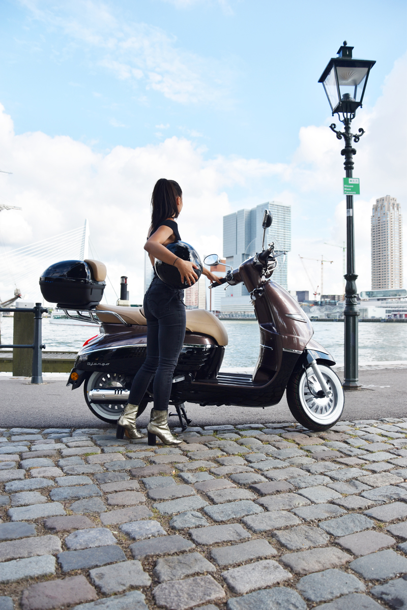 peugeot-django-takes-you-there-irenevanguin-scooter-allure-rotterdam-4