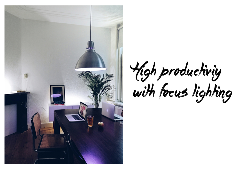 irene-van-guin-philips-hue-your-home-ambiance-light-lampen-slaapkamer-led-woonkamer-interieur-licht-kantoor