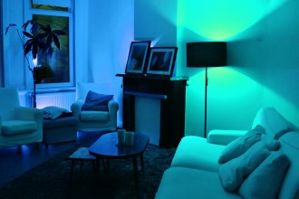 irene-van-guin-philips-hue-your-home-ambiance-light-lampen-slaapkamer-led-woonkamer-interieur-licht-northern-noorderlicht