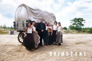 brimstone-movie-martin-koolhoven-irenevanguin-dakota-fanning-carice-van-houten-guy-pearce-kit-harington-got-review-amsterdam-premier