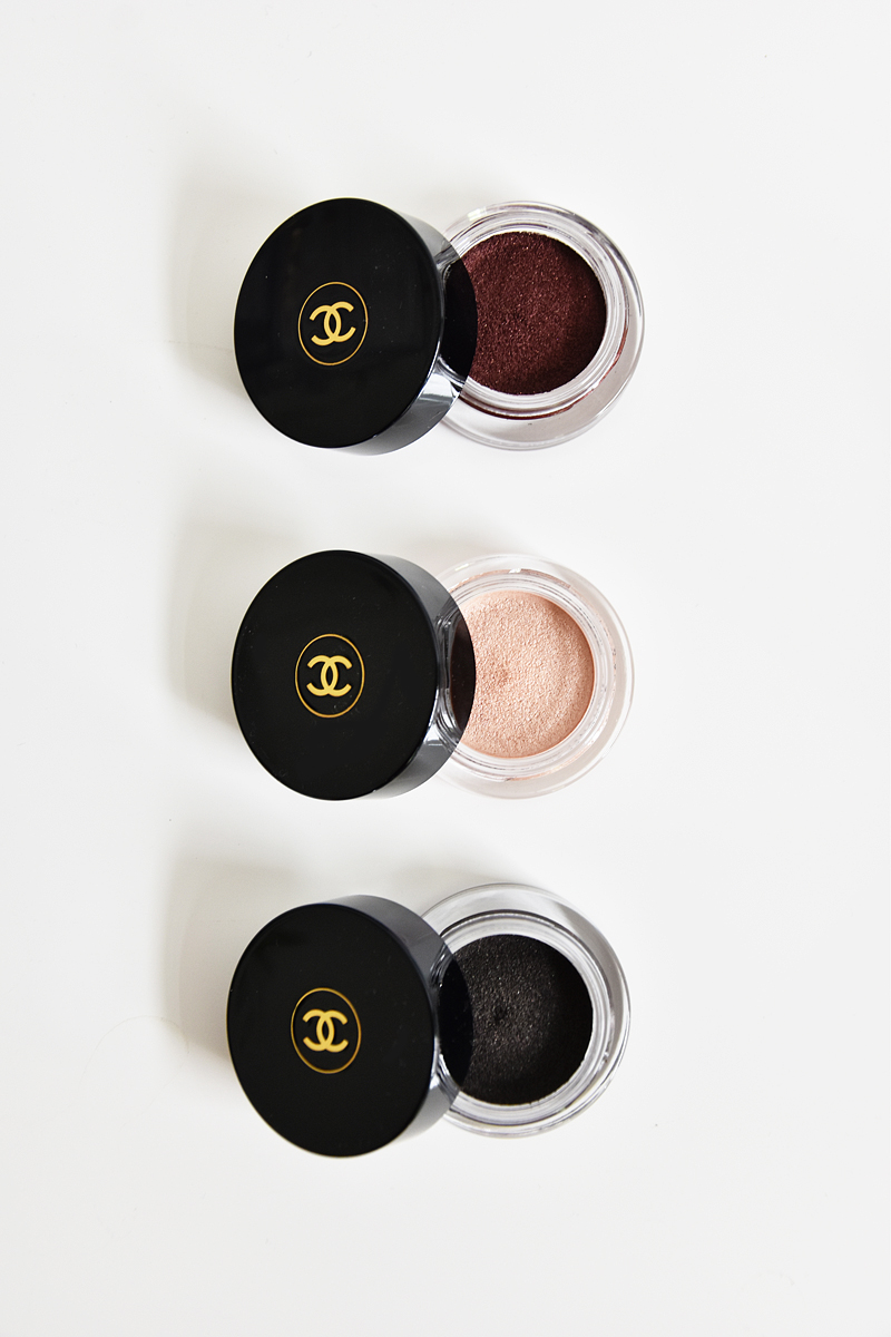chanel-OMBRE-PREMIERE-mono-eyeshadow-collection-2017-irene-van-guin-review-makeup