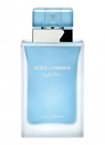 dolce-gabbana-light-blue-eau-intense-eau-de-parfum