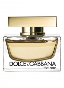 dolce-gabbana-the-one