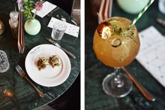 irene-van-guin-hotspot-rotterdam-restaurant-gym-and-gin-lifestyle-blog-review-3