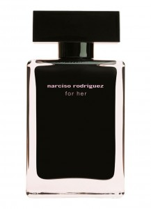 narciso-rodriguez-for-her-eau-de-toilette