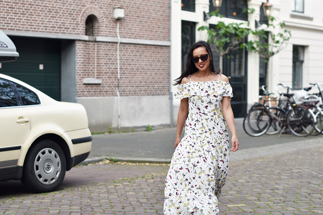 summer-dresses-irene-van-guin-metisu-dress-zomerjurk-trend-2017