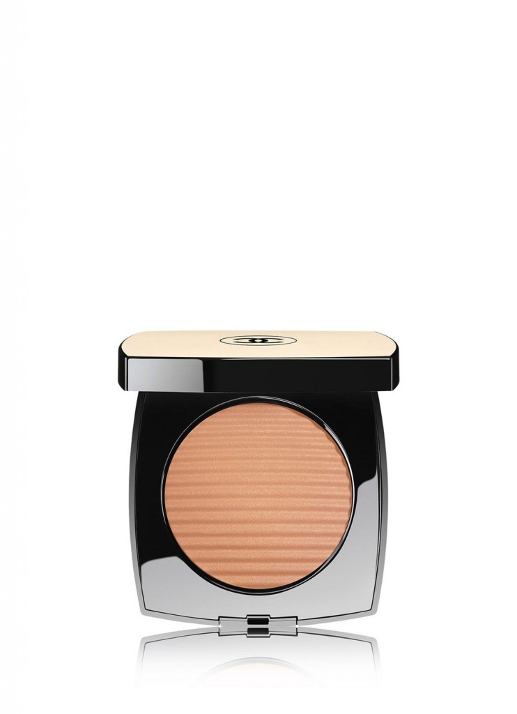 chanel-poudre-belle-mine-ensoleillee