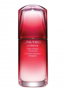 shiseido-ultimune-power-infusing-concentrate-serum