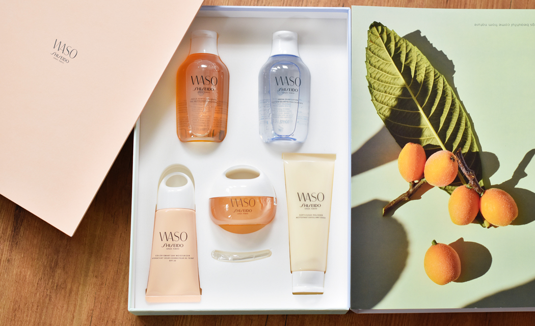 shiseid-waso-beauty-review-irene-van-guin-blog-3
