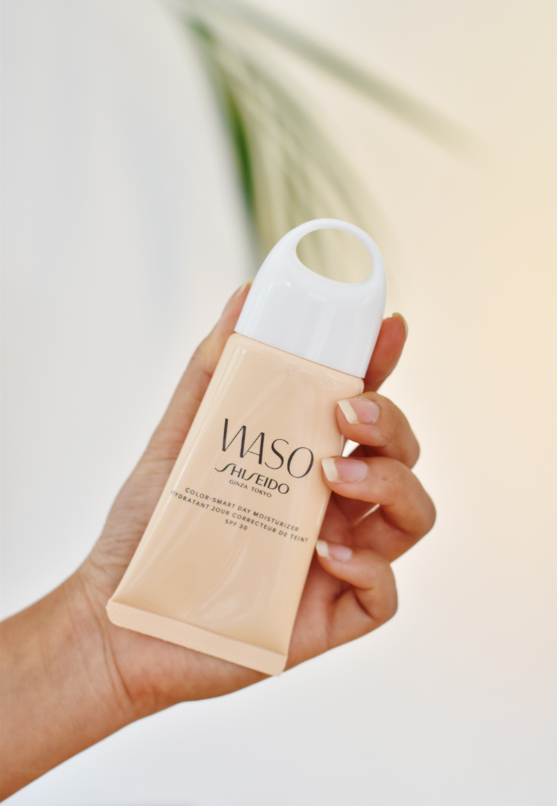shiseid-waso-beauty-review-irene-van-guin-blog-4