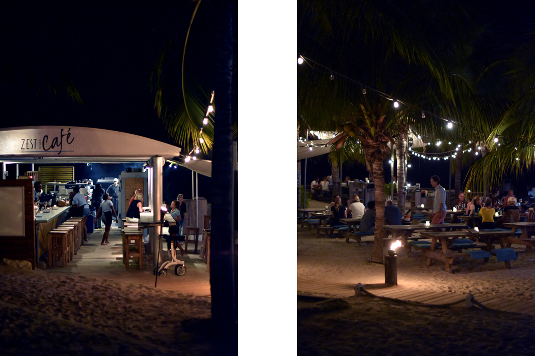 hotspots-curacao-travel-blog-restaurants-irene-van-guin-influencer-zest-cafe-jan-thiel
